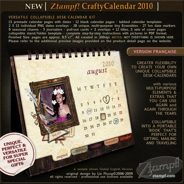 ZtampfCraftyCal2010L_Fr