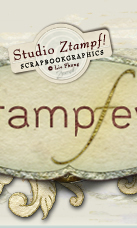 Shop for ztampfilicious digital art!