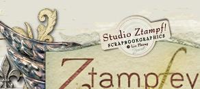 Go Ztampf! Shopping